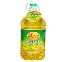 厂家销售赛豆玉米油