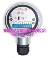 HD-2000D系列射頻導納物位開關