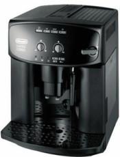 delonghi徳龍全自動咖啡機ESAM2600s咖啡機