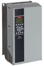 丹佛斯FC202水處理專用變頻器 安徽合肥