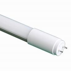 华清同德节电70%的LED日光灯