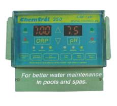 供应游泳池水质监控设备-水质监测仪