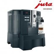 商用咖啡機JURA優瑞XS90一鍵式咖啡機