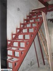 海淀区制作楼梯公司