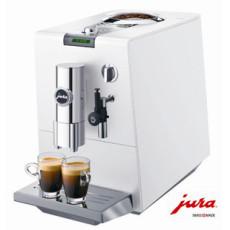 咖啡機jura優瑞ENA5全自動現磨咖啡機