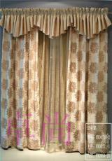 杭州窗簾工程批發