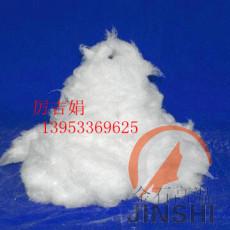 山东耐火棉厂家 陶瓷纤维散棉价格