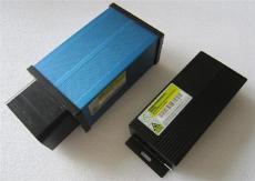 工業專用激光測距傳感器GBLM系列傳感器