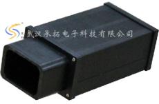 激光測距傳感器應用范圍