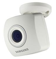 嘉定監控攝像機 嘉定監控安裝公司