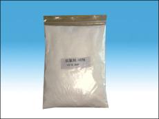 濟南抗氧劑1076 產品展示專區