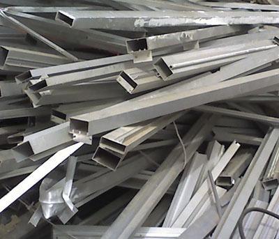 廢鋁屑回收 白云區廢鐵回收公司/今日收購價格相當高