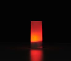 龙岗坂田LED闪灯芯片IC开发公司