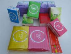 廣東日常用品批發廣州濕紙巾定做深圳餐巾紙
