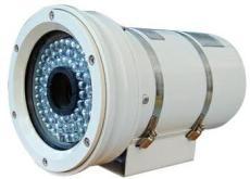 化工廠防爆攝像機