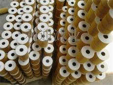 各种系列轿车环保纸质机油滤清器 机油滤芯