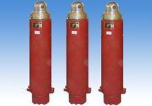 煤矿液压支架立柱 液压油缸