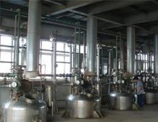 寧夏工廠企業資產回收 工業設備回收