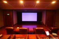 5d電影設備 承招全國加盟商 雙維影視科技