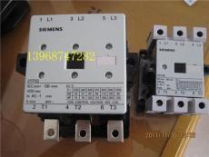 西門子3TB/3TF交流接觸器全國低價銷售