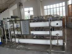 台山反渗透净水设备 开平反渗透设备厂