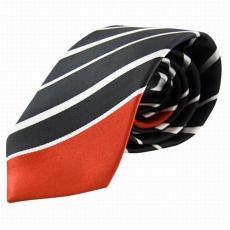 專業領帶定做-深圳南山領帶定制-絲巾定做