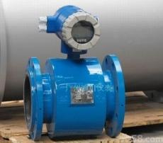 广州污水流量计 工业污水流量计哪里便宜