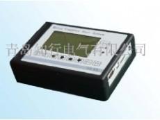 SG-830 GPS非接觸速度儀