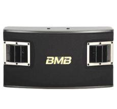 南京 BMB CSV450 KTV音响 价格