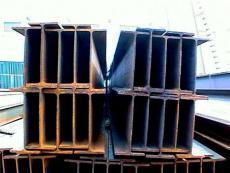 供应天津H型钢 唐山H型钢 Q235BH型钢
