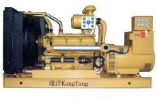 上柴動力系統柴油發電機組廣州維修調試工廠