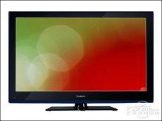 南京電視機租賃 南京液晶電視機出租