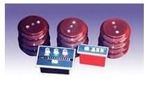 戶內高壓帶電顯示裝置 CG3-10Q傳感器