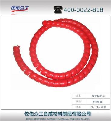 佐佑众工HPS-88高温防护管