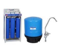 成都商务纯水机 成都商务直饮水机