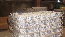 景德鎮陶瓷熱水壺廠家