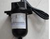 康明斯 富豪 三菱发电机水套加热器