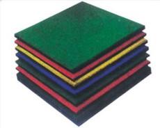 幼兒園橡膠地墊 橡膠運動地墊