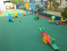 幼兒園塑膠跑道 幼兒園塑膠 幼兒園塑膠操場