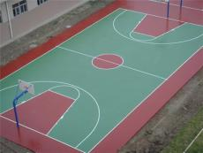 網球場塑膠跑道 塑膠跑道網