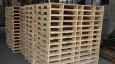 加工生產浦東閔行熏蒸木托盤