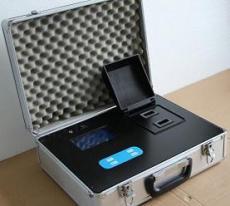 H5B-6C型 COD测定仪 厂价直销