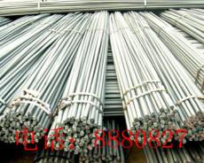 9crsi圓鋼 價格
