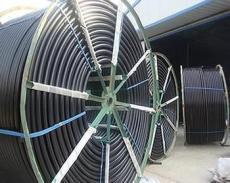 硅芯管 湖南硅芯管廠家 HDPE硅芯管