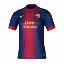 福建足球上衣一件多少钱