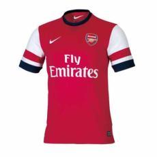江西哪里有卖足球上衣 哪里有卖足球上衣