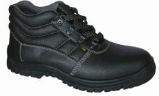 供應森浪巴固安全鞋
