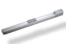 IAI電缸RCP4-SA5C