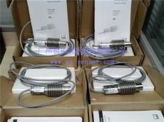 1-Z6FD1 50KG-1傳感器1-Z6FD1 50KG-1