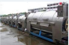 工业洗衣机 砂洗机械 砂洗设备 洗水设备 洗水机械